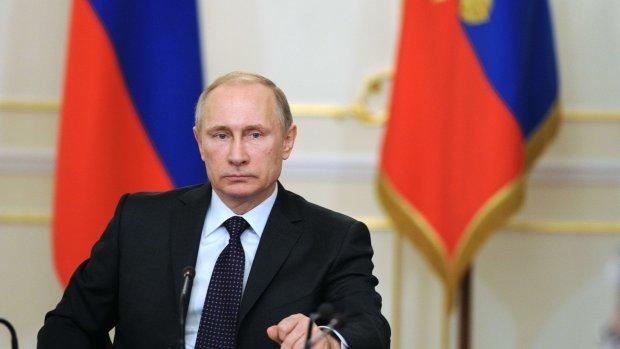 Sancties tegen Rusland gaan door ondanks akkoord