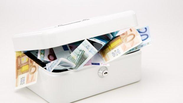 Kabinet wil eerlijkere heffing op spaargeld