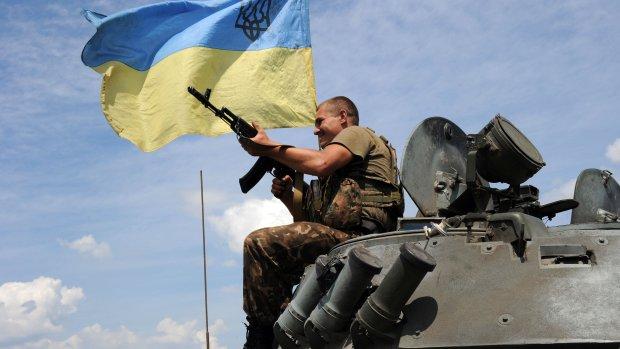 Oekraïne: Troepenopbouw rebellen gaat door