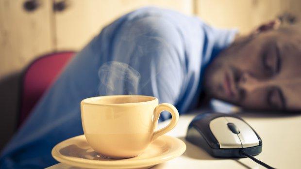 'Migraine op het werk heeft nog steeds een groot stigma'
