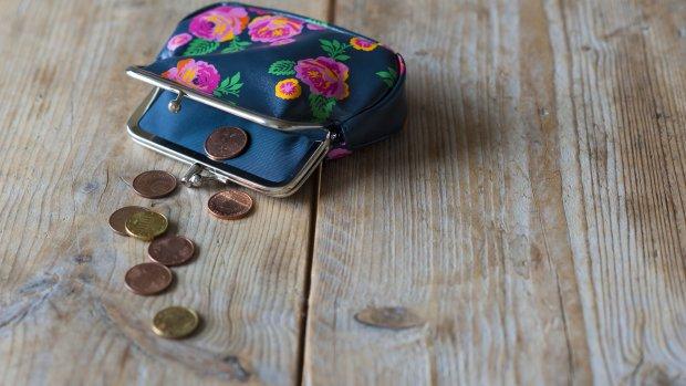 Nibud bezorgd om gezin met modaal inkomen