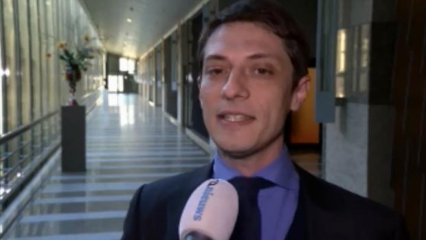 'TTIP niet het antwoord op stagnatie Europa'