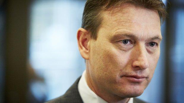 Zijlstra: asielplan VVD nu niet uitgevoerd
