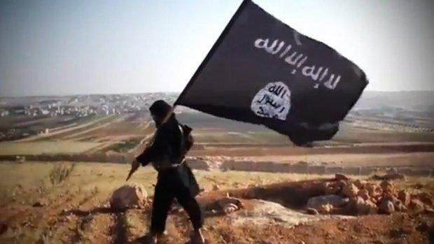 Nederland bevriest tegoeden vier jihadisten