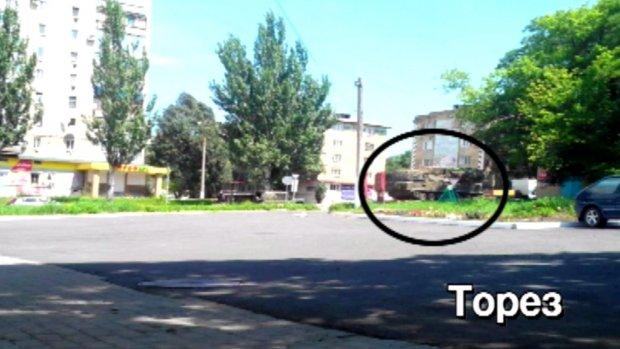 'MH17-oproep OM bereikt Oost-Oekraïne niet'