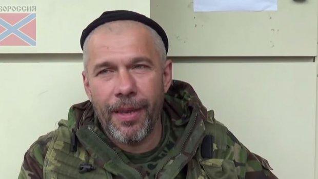 Oekraïne noemt Petrovski als verdachte MH17, wie is hij?