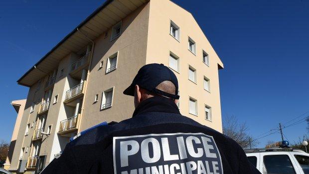 Frankrijk: vijf aanslagen verijdeld sinds Parijs