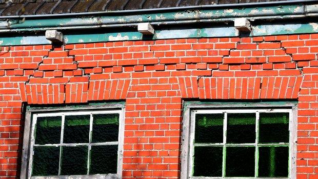 'Driekwart Nederlanders wil gaswinning Groningen stoppen'