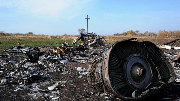 CNN: conceptrapport MH17: pro-Russische rebellen schoten toestel neer