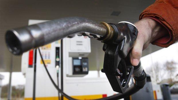 Saoedi-Arabië blijft olieproductie opvoeren