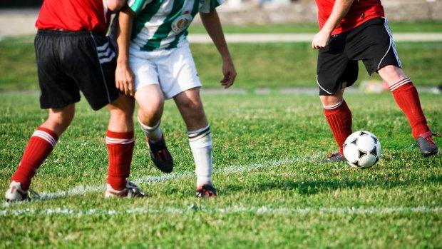 KNVB: Matchfixing amateurs verwerpelijk