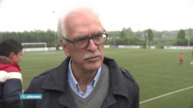 'Keihard daad stellen tegen matchfixing'