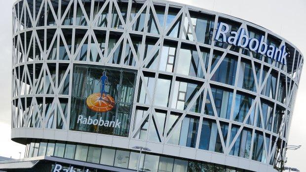 Hof kritisch op aanpak OM van fraude Rabobank