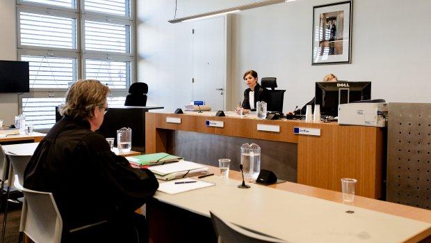 Demmink kost Staat meer dan aan Kamer werd gemeld