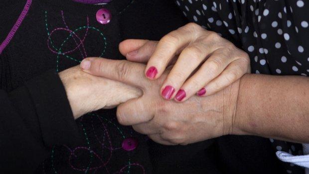 Simpele bloedtest toont alzheimer al vroeg aan
