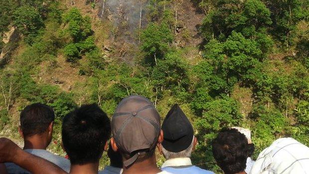 Nederlandse arts omgekomen bij helikoptercrash Nepal