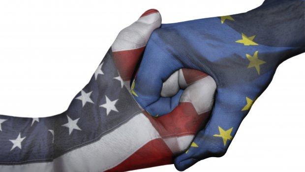 Handelsverdrag TTIP loopt opnieuw vertraging op