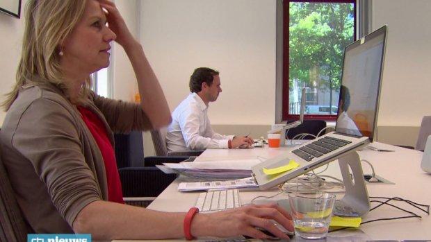 Werkgevers blij: meer werkgelegenheid door lastenverlichting