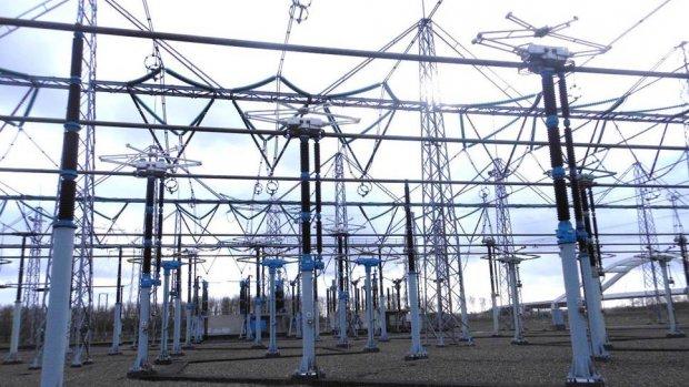 Waarom je elektriciteitsrekening flink stijgt en wat je nog kan verwachten
