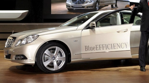 Opvallendste declaraties universiteiten: van dure auto tot designstoel