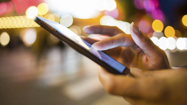 Beveiligde SOMA Messenger gaat concurrentie aan met WhatsApp