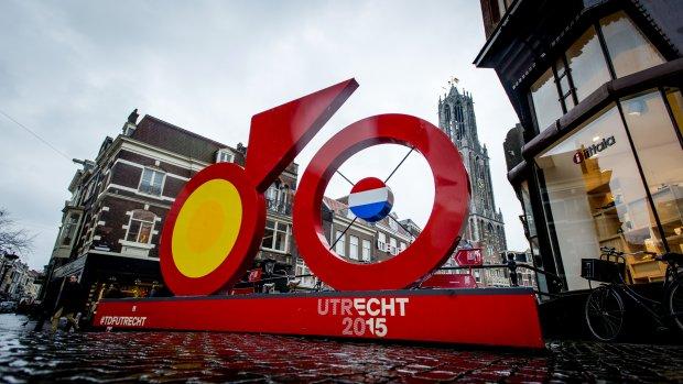 Van der Steur wil via rechter politieacties Tour de France voorkomen