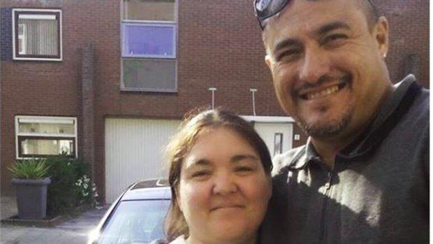 Arubaan overlijdt bij arrestatie: 'Dit pikken we niet'