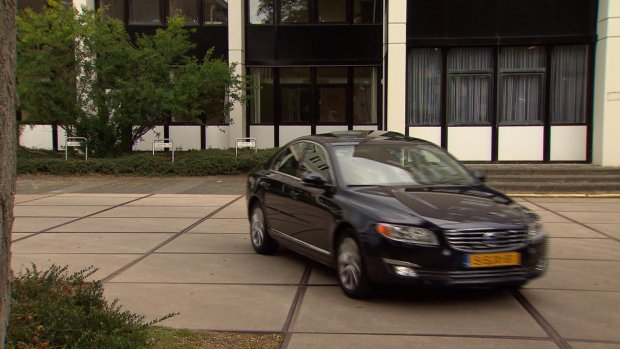 Gaat Universiteit Utrecht over de Balkenendenorm heen?