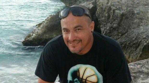 Twijfel over 'eerlijk' onderzoek Mitch Henriquez