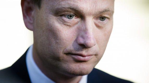 VVD: btw-verhoging nu van de baan