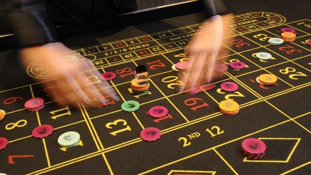 Holland Casino: vanavond niet naar Utrecht, Rotterdam en Nijmegen