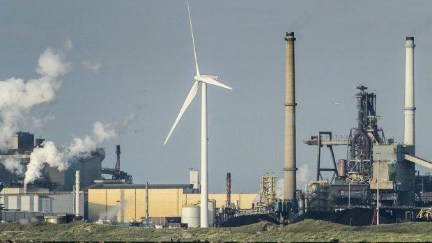 Kabinet in beroep tegen historische klimaatuitspraak