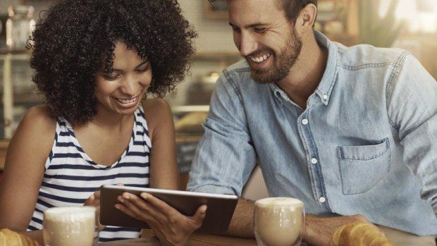 Toekomstmakers leestips: wat je dit weekend nog moet lezen