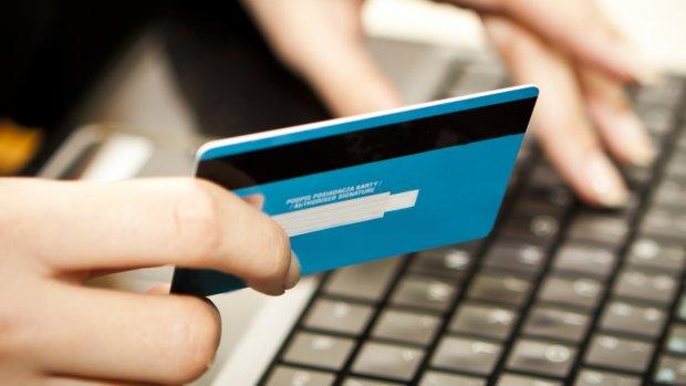 Online opgelicht? Dan kun je meestal fluiten naar je geld