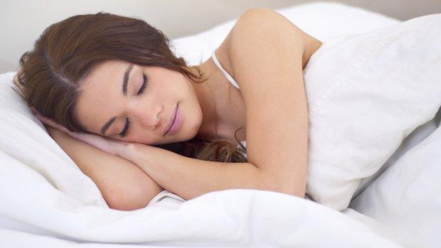 Apple-patent op slim hoofdkussen dat je slaap meet
