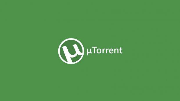 Met cryptocurrency BitTorrent krijg je voorrang bij downloaden