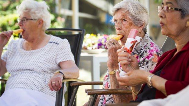Prinsjesdagstukken gelekt: toch kleine stijging koopkracht voor ouderen