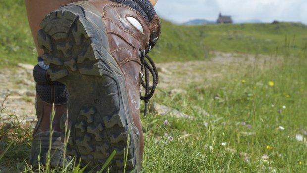Handige gadgets voor wandelaars