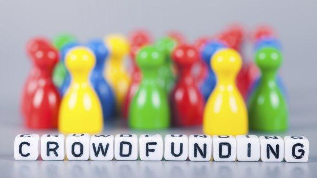 55.000 dollar boete voor niet leveren Kickstarter-product
