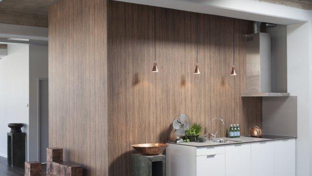 Loft2go wil leegstaand vastgoed omtoveren tot woonruimte
