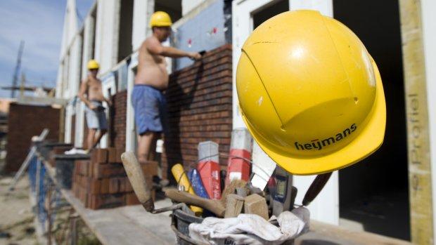 Klachtenregen over zzp-verzekering arbeidsongeschiktheid