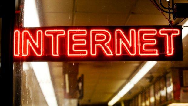 Hoe de Adblocker een bedreiging voor het internet werd