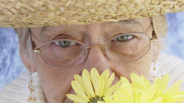 Na een leven lang werken maar 350 euro pensioen per maand