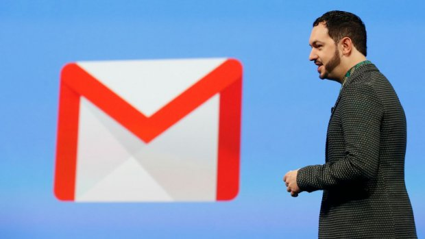 Ontvang je vervelende e-mails? Blokkeer ze nu met Gmail
