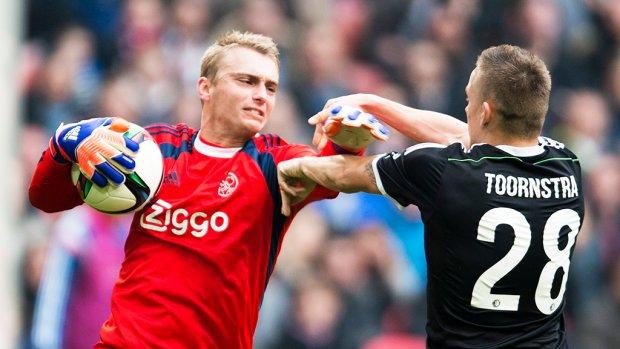 Hoeveel geld heeft Ajax te besteden?