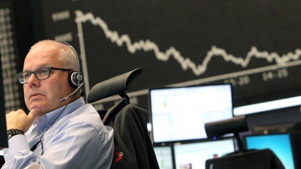 Nederlandse beleggers eisen miljarden van Volkswagen