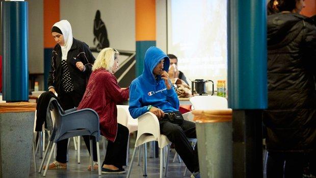 COA nu voor kleinschalige opvang vluchtelingen: 'De nood is hoog'