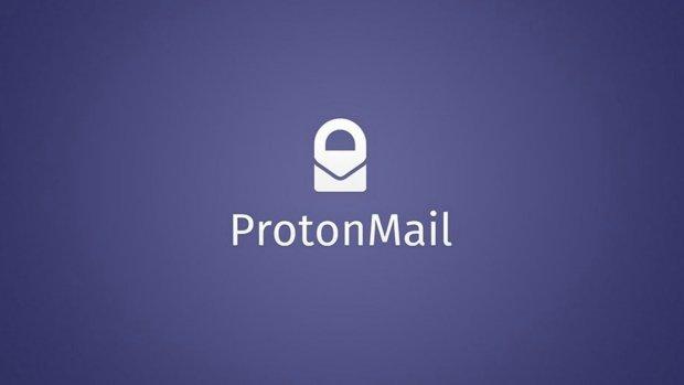 Net zo veilig als Snowden: ProtonMail beveiligt je e-mail