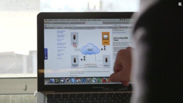 Ondernemers klagen over rompslomp privacywet, 'kost veel tijd'