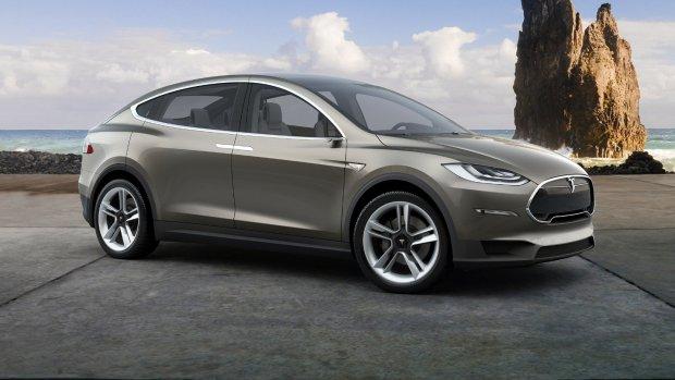 Tesla met Autopilot versnelde voor fataal ongeluk